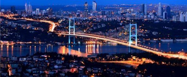 New York Times: Yatırımcıların Türkiye'ye İlgisi Artıyor