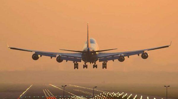 Ünlü Tatil Merkezine Havaalanı Müjdesi!