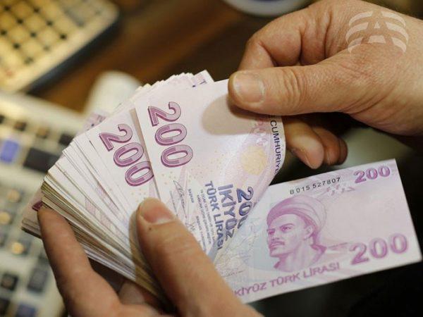 İş Kurana 150 Bin Lira