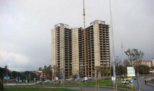 istanbulda-korozyon-plazalar-3
