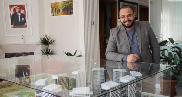 """2017 """"Arazi Yatırımcılarının"""" Yılı Olacak!"""