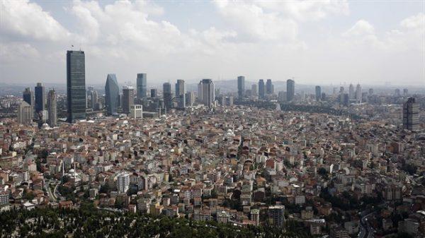 Gayrimenkul Satın Alana Türkiye Cumhuriyeti Vatandaşlığı