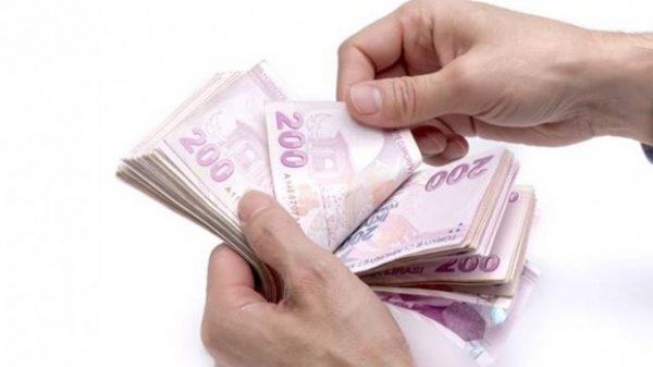 15 Bin Esnafa Faizsiz Kredi!