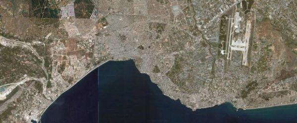 2,3 Milyon M2 Hazine Arazisi Varlık Fonu'na Devredildi