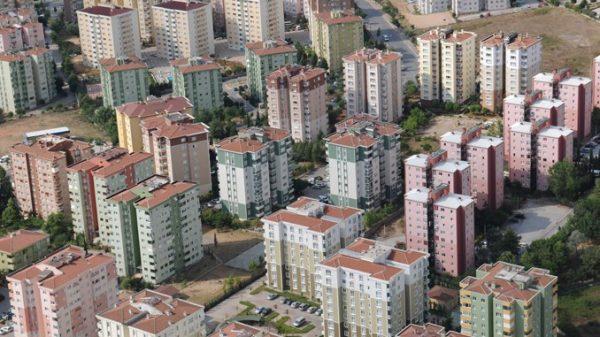 Kiralık Ev Adedi Arttı, Fiyatlar Yüzde 30 Düştü
