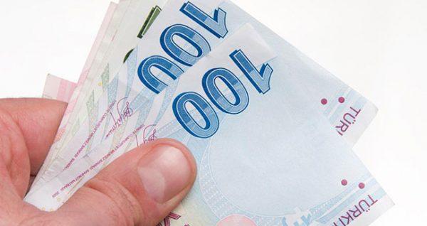 Sicil Affı Yasalaştı, Şartları Yerine Getiren Esnafa Sıfır Faizli Kredi Verilecek