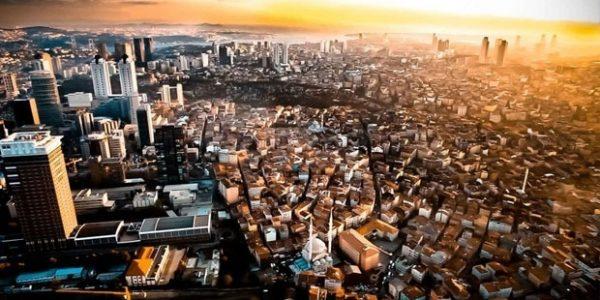 Yabancıya 'Sıfır KDV'li Konut' Satışlara Nasıl Yansıyacak?