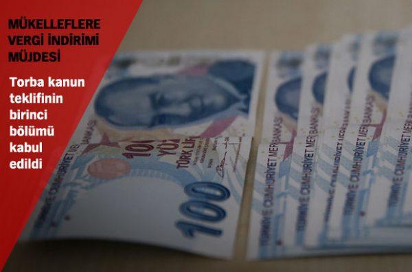 Yurtdışında Yaşayan Türkler, İlk Konut ve İşyeri İçin KDV Ödemeyecek