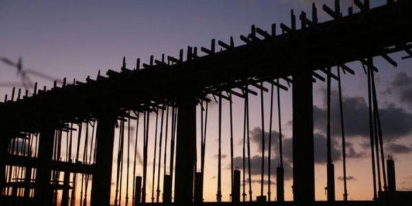 İnşaat Malzemeleri Sanayi Endeksi 2018 Temmuz'da Yükseldi
