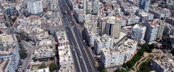 Manzaralı Değil Depreme Dayanıklı Ev Arayışı Arttı (İlanlarda Deprem Etkisi)