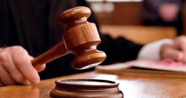 Yargıtay'dan Emsal Karar: Yıllık İzin Parasını Almak İçin İşten Ayrılmak Şart
