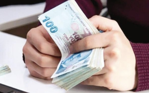 Üniversite Mezunu 100 Bin Lira Hibe Proje Desteği