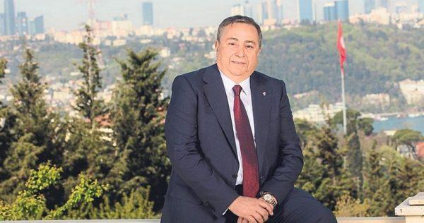 """""""İnşaat Sektöründe Kaliteli Rekabet Yaşanacak"""""""