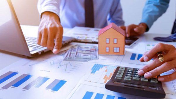 'Konutta Maliyetler Fiyatlara Yansımaya Başlıyor, Alım İçin Fırsat Oluştu'