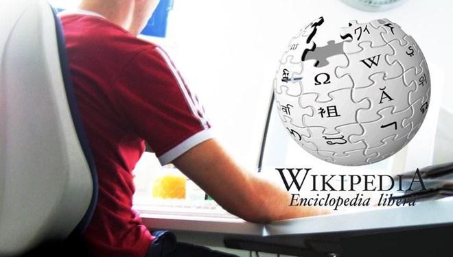 Wikipedia Türkiye'de erişime açılıyor (Wikipedia ne zaman açılacak?)