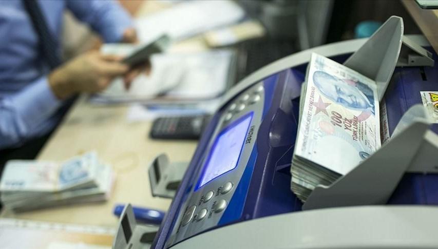 Bankalardan Kurumsal ve Ticari Müşterilere İki Kredi Paketi