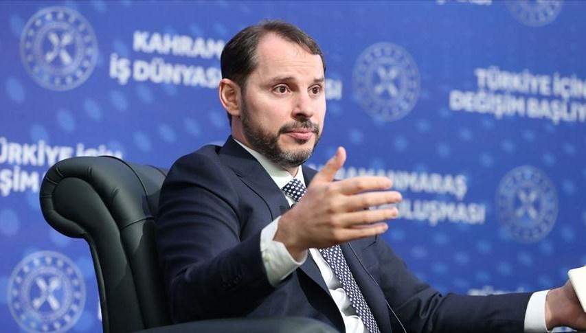 KDV Beyanname Verme ve Ödeme Süresi 24 Nisan'a uzatıldı