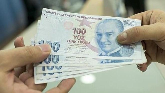 Üç Kamu Bankasından Korona Destek Paketi
