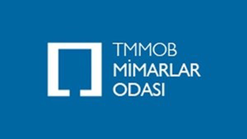 Mimarlar Odası Basın Bildirisi: Mimar Sinan'ı Saygı ile Anıyoruz!
