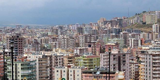Gayrimenkul Araştırması: İstanbul'da 18, Artvin'de 173 yıl