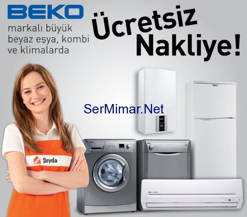 beko 2012 cxy çamaşır makinesi, beko 7101 çamaşır makinesi, beko buzdolabı alana çamaşır makinesi hediye, beko çamaşır kurutma makinesi, beko çamaşır makineleri, beko çamaşır makineleri fiyatları, beko çamaşır makinesi, beko çamaşır makinesi fiyatları, beko çamaşır makinesi modelleri, beko kurutmalı çamaşır makinesi, çamaşır makinesi beko, çamaşır makinesi fiyatları beko, fiyatları
