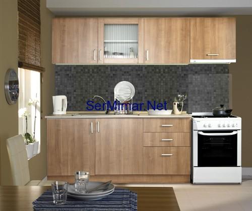 2010 mutfak dolabı modelleri, 2011 mutfak dolabı modelleri, ankara mutfak dolabı, ankastre mutfak dolabı, banyo mutfak dolabı, beyaz mutfak dolabı, beyaz mutfak dolabı modelleri, bursa mutfak dolabı, dolap mutfak dolabı, en ucuz mutfak dolabı, en yeni mutfak dolabı modelleri, hazır mutfak dolabı, ikinci el mutfak dolabı, istikbal mutfak dolabı, izmir mutfak dolabı, kırmızı mutfak dolabı, Koçtaş, koçtaş mutfak, küçük mutfak dolabı, lake mutfak dolabı, mebran mutfak dolabı, membran mutfak dolabı, modern mutfak dolabı, mutfak banyo dolabı, mutfak dolabı, mutfak dolabı aksesuarları, mutfak dolabı ankara, mutfak dolabı bursa, mutfak dolabı çeşitleri, mutfak dolabı çizim programı, mutfak dolabı çizimi, mutfak dolabı çizimleri, mutfak dolabı fiyat, mutfak dolabı fiyatı, mutfak dolabı fiyatları, mutfak dolabı kapak modelleri, mutfak dolabı kapakları, mutfak dolabı modeli, mutfak dolabı modeller, mutfak dolabı modelleri, mutfak dolabı modelleri 2010, mutfak dolabı modelleri 2011, mutfak dolabı modelleri fiyatları, mutfak dolabı modelleri renkleri, mutfak dolabı modelleri ve fiyatları, mutfak dolabı örnekleri, mutfak dolabı programı, mutfak dolabı renkleri, mutfak dolabı resimleri, siyah beyaz mutfak dolabı, siyah beyaz mutfak dolabı modelleri, ucuz mutfak dolabı, yeni mutfak dolabı modelleri