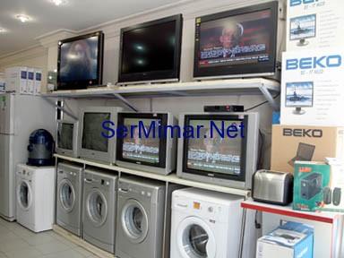 çamaşır makinesi beko, beko çamaşır makinesi fiyatları, çamaşır makinesi fiyatları beko, beko çamaşır kurutma makinesi, beko buzdolabı alana çamaşır makinesi hediye, beko çamaşır makinesi modelleri, beko 7101 çamaşır makinesi, beko 2012 cxy çamaşır makinesi, beko kurutmalı çamaşır makinesi, beko çamaşır makinesi,